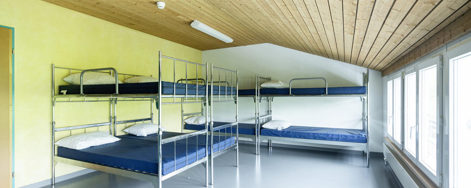 Ferienhaus_Unterkunft_Mitel_Saentis_Zimmer_9