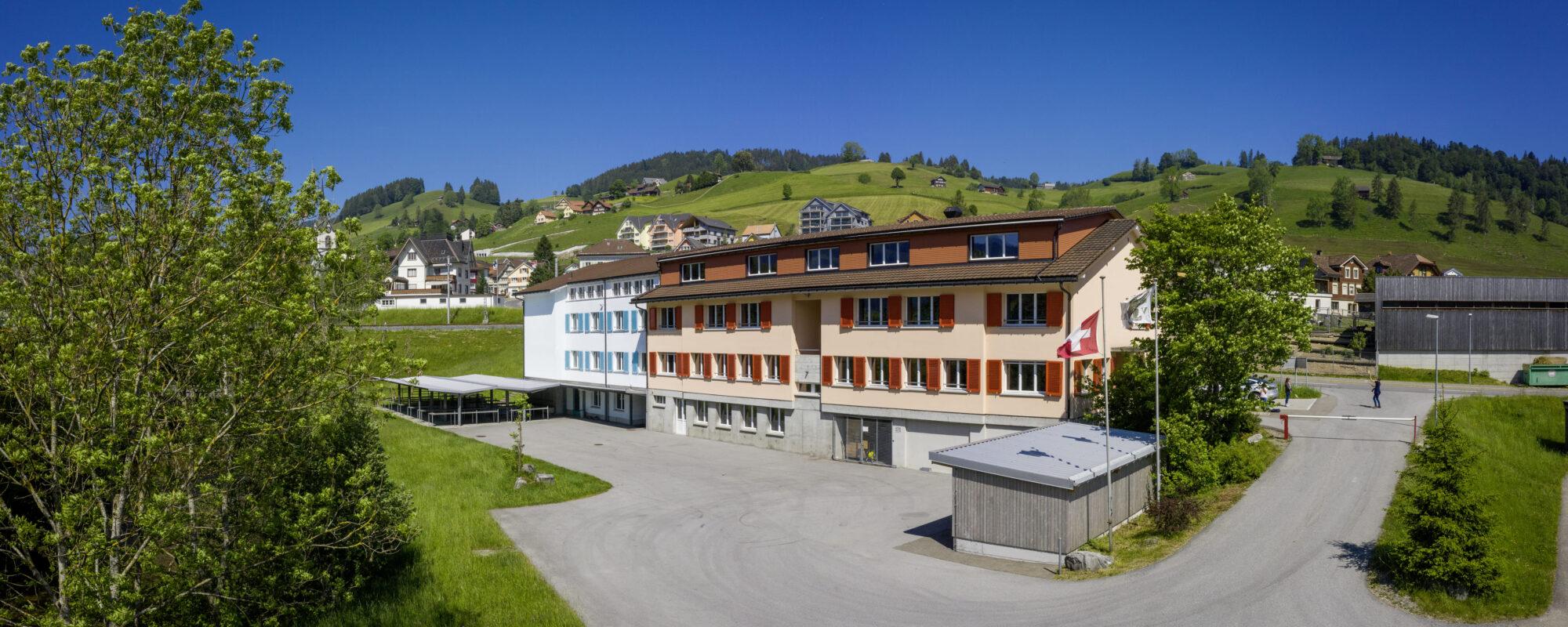 Ferienhaus_Unterkunft_Mitel_Saentis_1