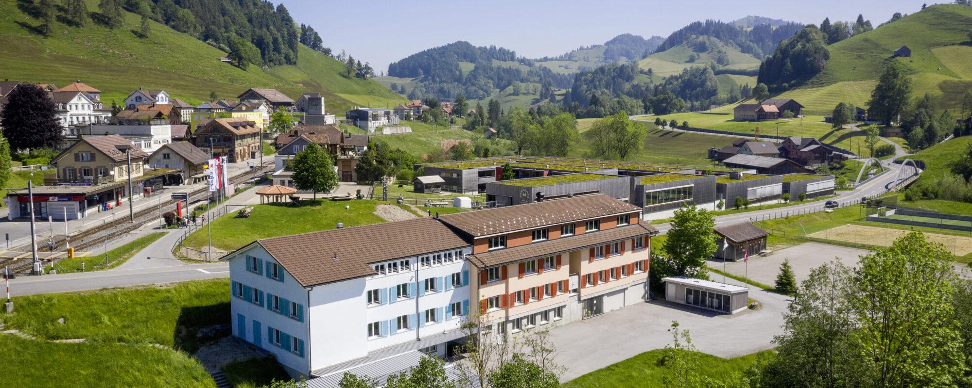 Ferienhaus_Unterkunft_Mitel_Saentis_5